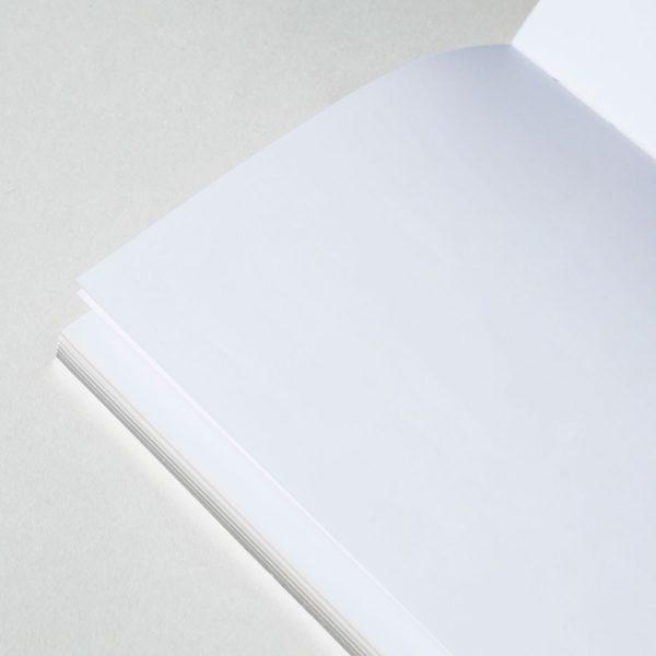 Write Sketch & TACCUINO SILVER LINGOTTO