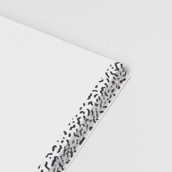Write Sketch & TACCUINO FORMATO A5 SUPER SPRINKLES