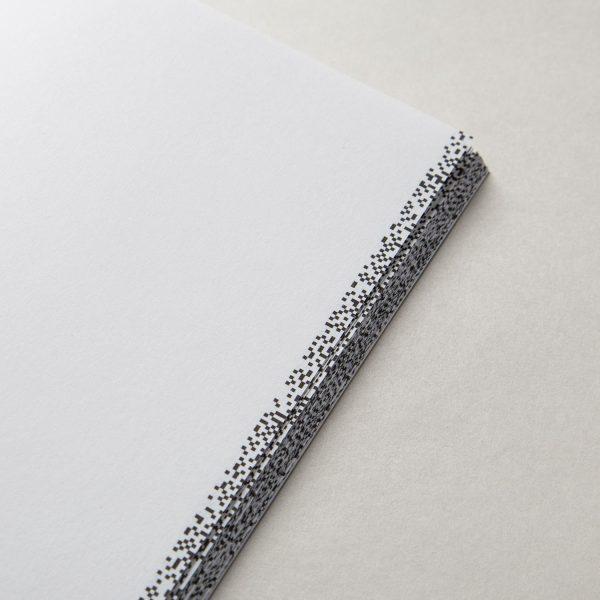 Write Sketch & TACCUINO FORMATO A5 SUPER ZEBRA
