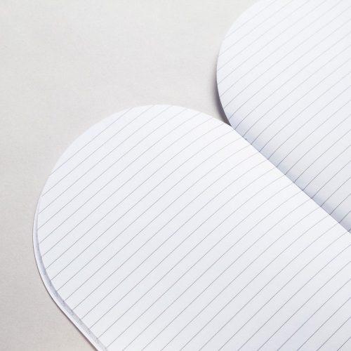 Write Sketch & NOTEBOOK ARCO BLU GRANDE