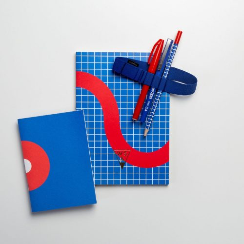 Gift Box SET ESSENTIAL SQUARED ESSENTIALSQUARED