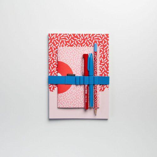 Gift Box SET ESSENTIAL SPRINKLES ESSENTIALSPRINKLES